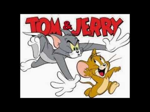 Tom & Jerry Trap Beat (Prod By DJ Ron)