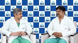 Cardiac Arrest Vs. Heart Attack Vs. Heart Failure   Understanding the Differences   Dr. Kapil