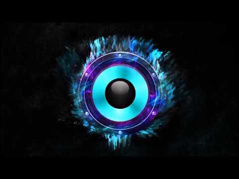 Sub Focus - Timewarp - Sublux Drumstep Remix