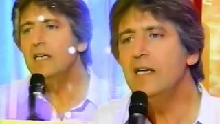 Yves Duteil - Apprendre (Chanter la Vie)
