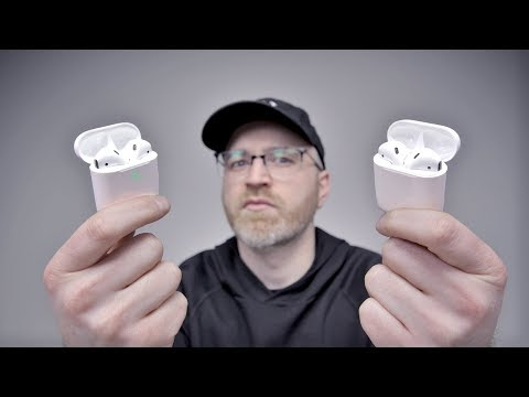airpods-2-vs-airpods-1----do-they-sound-different?