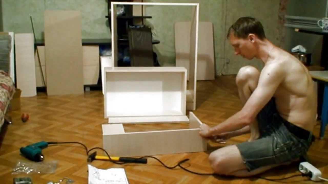 При изготовлении мебели на заказ и в частности шкафов-купе мы можем использовать различные виды и цвета лдсп. , купить в мастер мебель, тамбов.