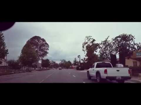 Video Tour Norco California United States