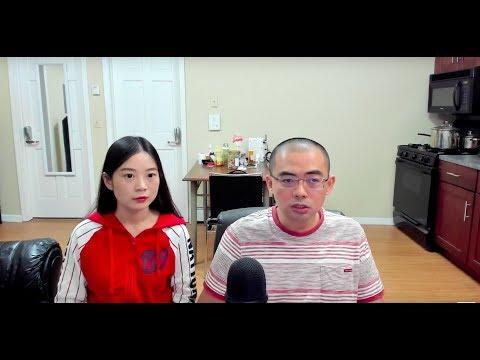 赖昌星去世,央視主�刘芳�的丈夫刘希泳被��,敲�中国富豪们的丧钟(20180908第246期)