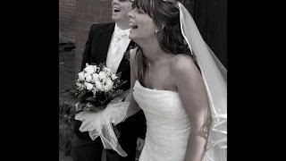 Jim and Clare 7th Year Wedding Anniversary
