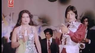 Ek Hi Raasta 1977 BIN SAATHI KE JEEVAN KYA - KISHORE KUMAR, ANURADHA PAUDWAL.mp3