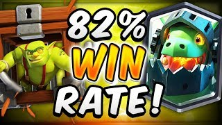 【youtube godspeed】「youtube godspeed」#youtube godspeed,82%WINRATE!Faste...