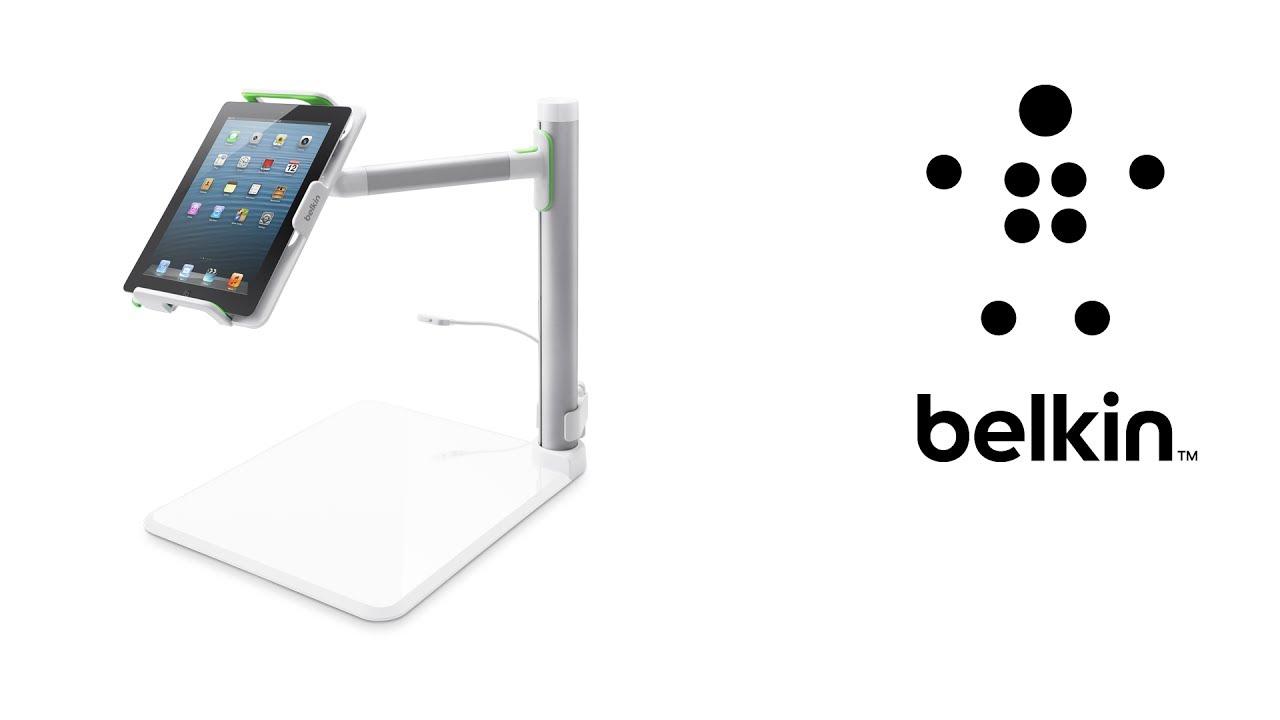Soporte Tablet Stage™