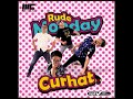Download RUDEMONDAY Full Album Curhat MP3 song and Music Video