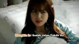Video dhenspangeran Music - SouQy - Mungkin Aku Yang Salah | Official Music Video download MP3, 3GP, MP4, WEBM, AVI, FLV Oktober 2018
