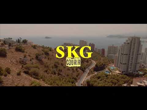 Youtube: SKG – Courir