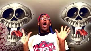5 Classic Halloween Songs (Beatbox Acapella)
