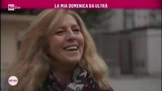 La Mia Domenica Da Ultrà - Nemo - Nessuno Escluso 30/11/2018