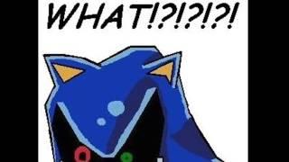 sonic comic dub Cause we're Sonic heroes