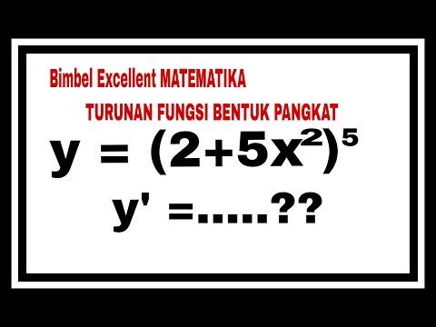 matematika|-bahas-soal-turunan-fungsi-aljabar-bentuk-prrpangkatan