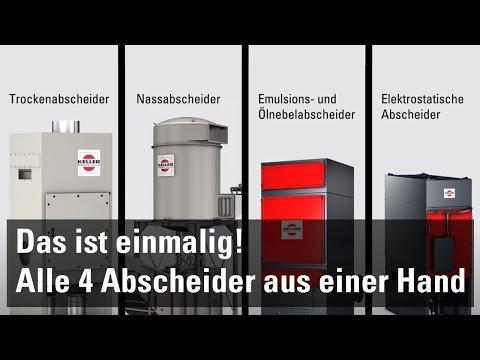 keller_lufttechnik_gmbh+co.kg_video_unternehmen_präsentation