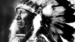 Sacred Spirit - American Indians