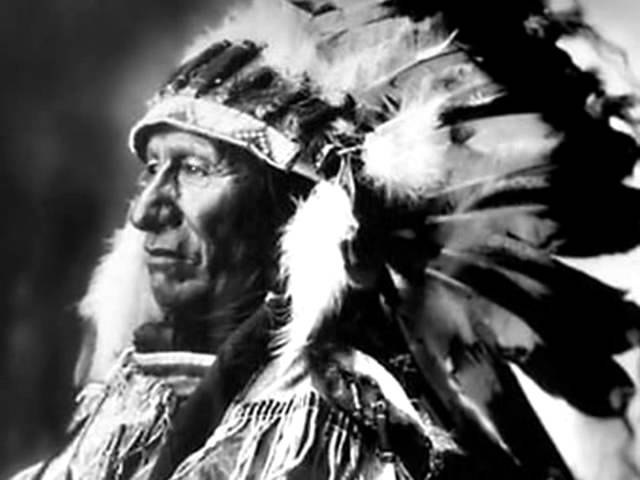 sacred-spirit-native-americans-pascal-himmelsbach