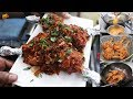 Chicken Lollipop Recipe - Restaurant Style Chicken Drum Sticks - Starter/Snacks