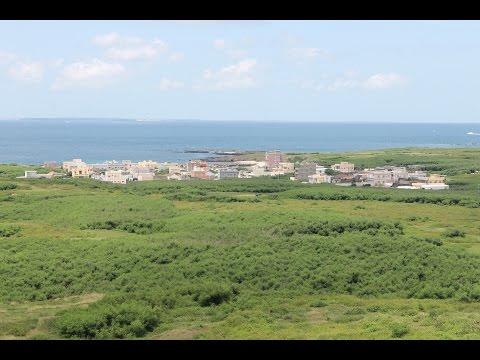 Wang-an / 望安鄉, Penghu / Pescadores Islands / 澎湖, Taiwan / 臺灣 / 台灣 / 대만