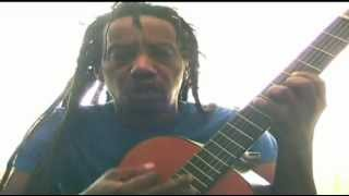 Johnny Baby -You get it or you don't - reggae music video