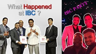 Crypto Legal in India ? What happened at IBC ?