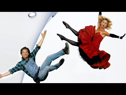 За бортом (Overboard, 1987) - Трейлер к фильму