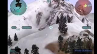 Thunderstrike Operation Phoenix: Alaska (Manic)