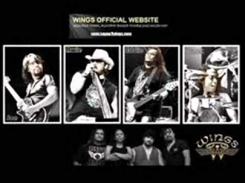 wings- awang trasher HQ