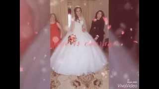 красивые фотки невесты