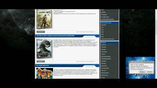 Как скачать с сайта torrent-game.com.avi