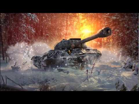 Blitz Fair is Back! Is It Worth It? Crates and Supergame World of Tanks Blitz