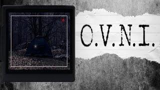 vuclip O.V.N.I. - Película Completa - Terror