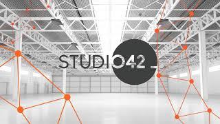 Studio 42 - Event Presentation Portfolio