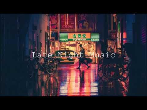 Christian Löffler - Mare Feat. Mohna