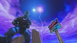don-t-play-fortnitemares-at-3am-here-s-why