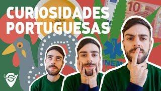 13 CURIOSIDADES DE PORTUGAL Y DE LOS PORTUGUESES | vdeviajar.com