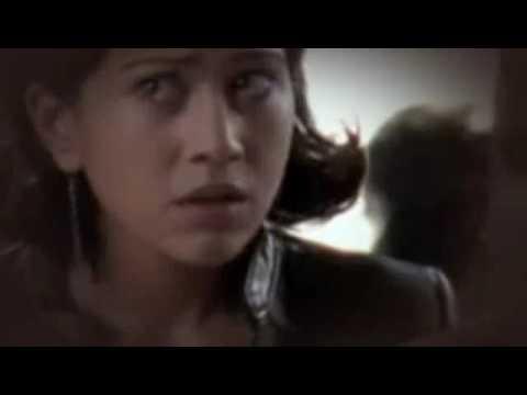 New Amsterdam 1996 Season 1 Episode 4