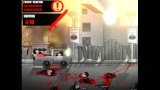 DECIMATED - Full Gameplay Trailer