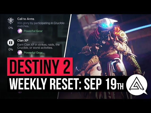 destiny 2 crucible powerful gear