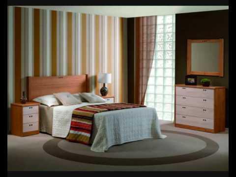 Dormitorios rusticos mobles salvany www muebles salvany for Muebles salvany