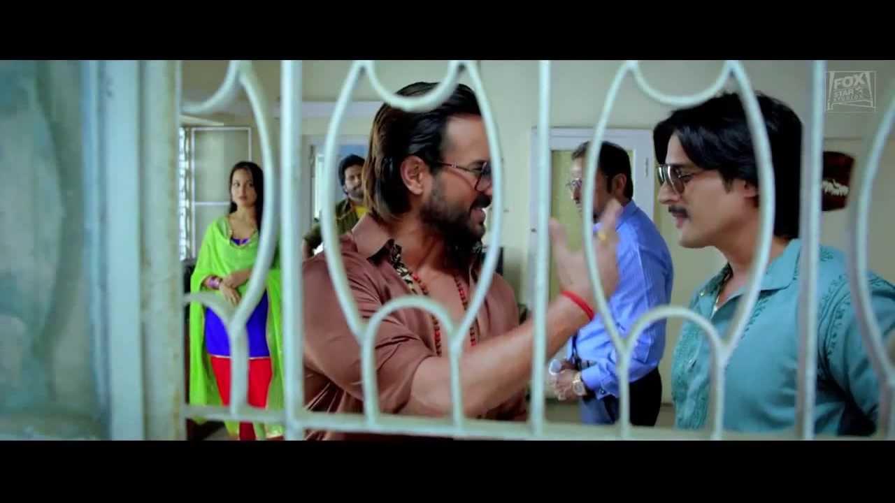 Image result for Bullet Raja (2013) hindi movie screenshot