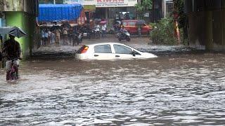 mumbai-rains-imd-issues-red-alert-schools-remain-closed