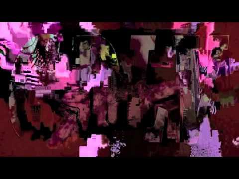 URL IRL GDLV VIDEO REMIX