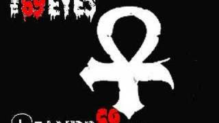 The 69 Eyes - Perfect Skin (new song) / Leandro69