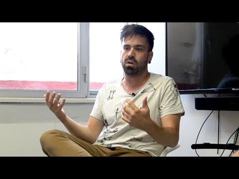 """CINCO PREGUNTAS SIN CENSURA (Kajal) """"El dinero no da la felicidad"""""""