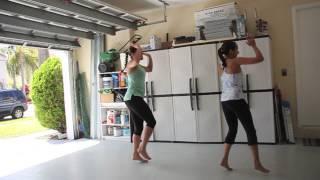 bhangra dance to bhangra ishqe da by balwinder materwaria