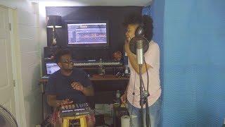 Baixar Drake - Don't Matter To Me ft. Michael Jackson (Jennifair Cover)