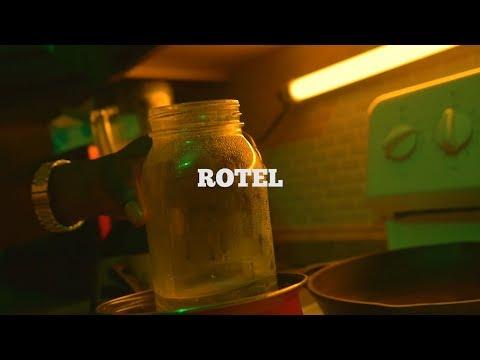 DJ K.Mean Rotel Ft. Kay Bee & Geec (Rap Music Video)