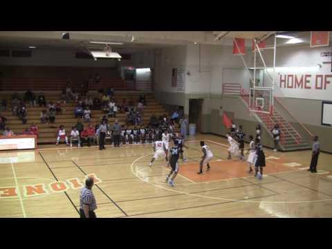 Highlights Brainerd defeats East Ridge
